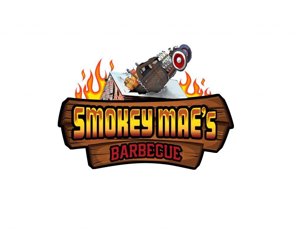 smokeymaes-logo