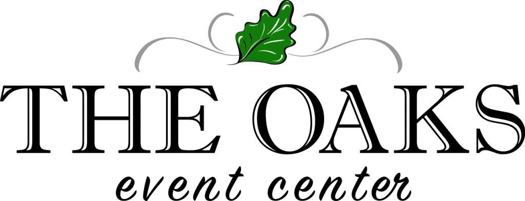 the-oaks-logo-grnleaf-final