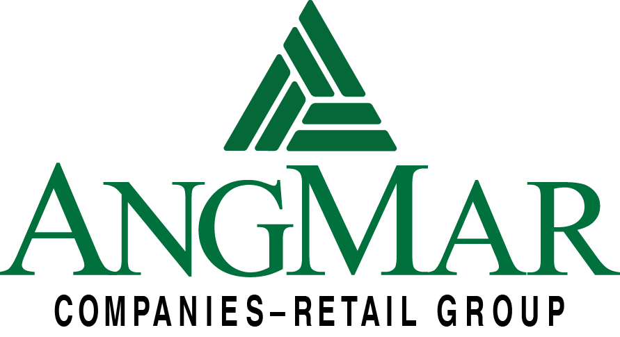 Start a great career with Angmar Retail Group