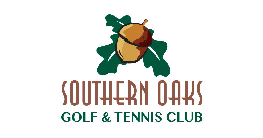 assistant golf professional burleson tx
